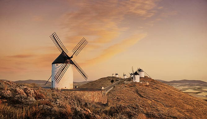 Best-of-Spain_Day-4_La-Mancha_Windmills