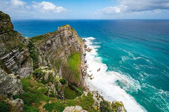 Day-4—Cape-Point-at-Cape-of-good-Hope,-South-Africa—iStock-620725954