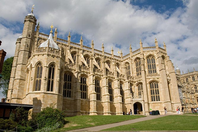 Day-4—St-George_s-Chapel,-Windsor-castle—iStock-92282312