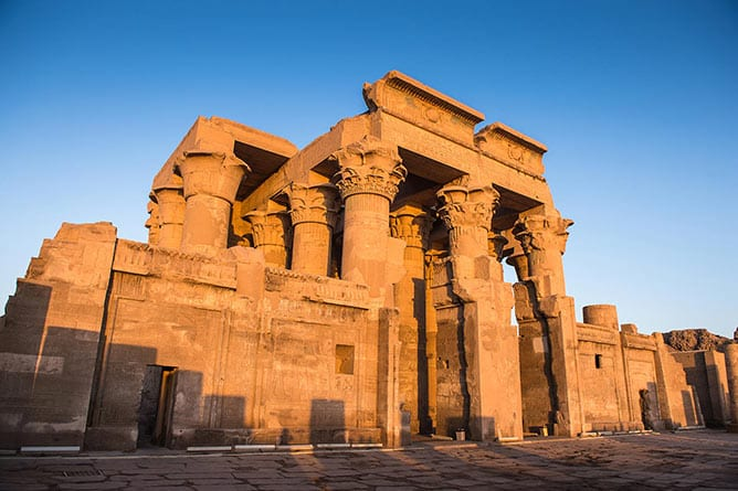 Day-5—Temple-of-Kom-Ombo—iStock-481850716
