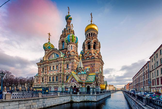 Scandinavian-Explorer_Extension_Day-12_Russia_St.-Petersburg_Church-of-the-Savior-of-Spilled-Blood