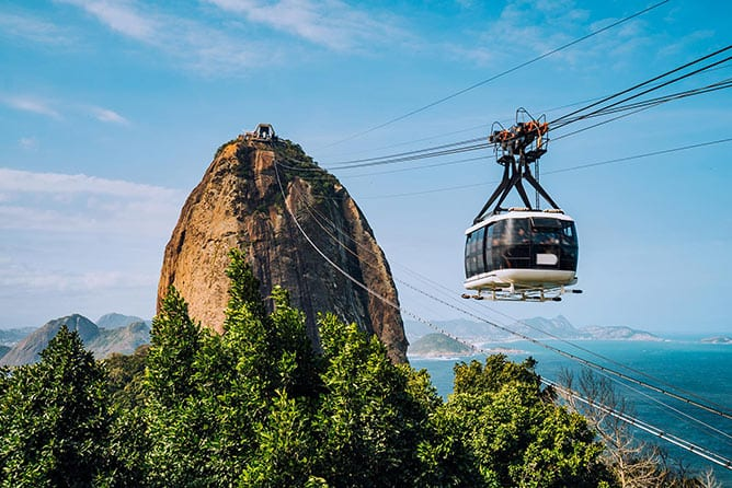 South-American-Odyssey_Day-13_Brazil_Rio-de-Janeiro_Sugarloaf-Mountain_Cable-Car