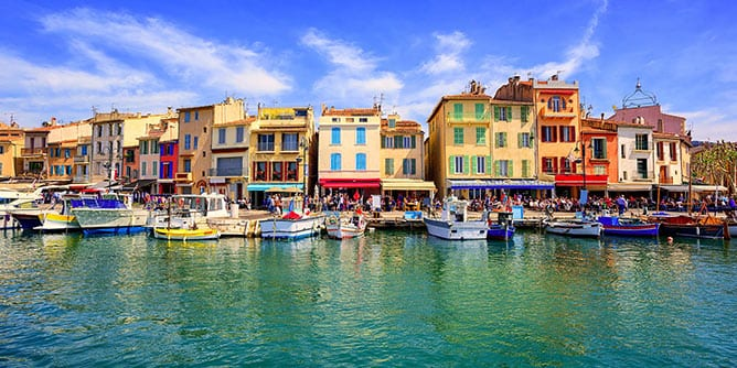 Unforgettable-France_Day-12_Provence_Cassis