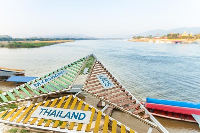 Day-8—mekong-river-golden-triangle—iStock-512031574