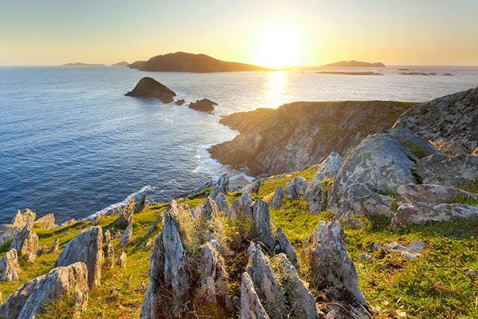 Magical-Ireland_Day-11_Blasket-Island