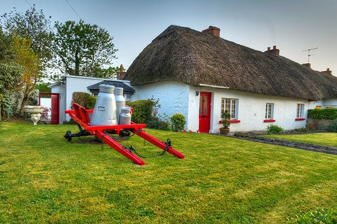 Magical-Ireland_Day-12_Adare