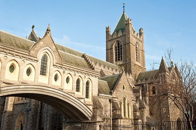 Magical-Ireland_Day-3_Christchurch-Cathedral