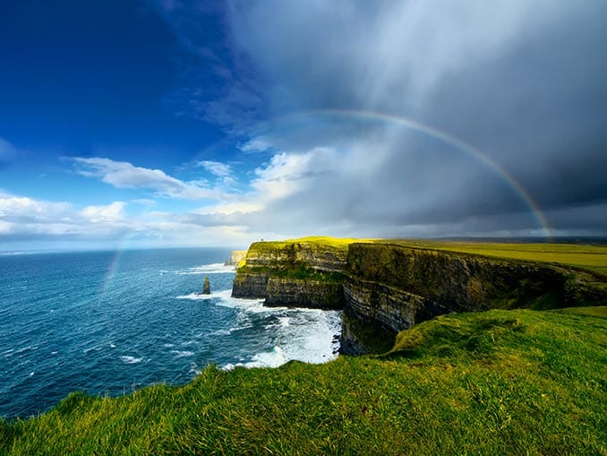 Magical-Ireland_Day-9_Cliffs-of-Moher